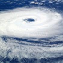 Мощен циклон удря България в най-скоро време