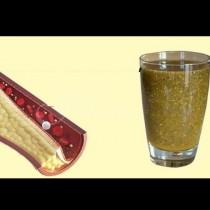 Хапва се само за закуска, а мощно регулира холестерола, кръвната захар и теглото!