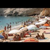 Когато те е срам да кажеш, че си българин, или как плажува Бай Ганьо в Гърция - потресаващ разказ от първо лице:
