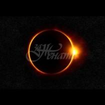 Задава се съдбовна нощ на промени: Лунното затъмнение на 17 юли сее късмет за едни и опасност за други