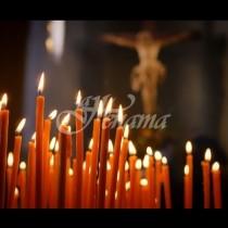 Днес имен ден празнува име свързано с дълголетие, прозорливост и сила