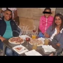 Брутални разкрития за убийството на българка, потресло Испания