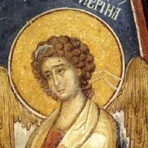 9 хубави имена празнуват днес! В този ден се разкрива смисъла на пророческите видения!