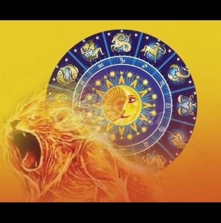 Съдбоносно Слънце влиза в Лъв: знаците ЛЪВ, СТРЕЛЕЦ, ОВЕН ще успеете да постигнете целите си! Блестящи енергии на просперитет!