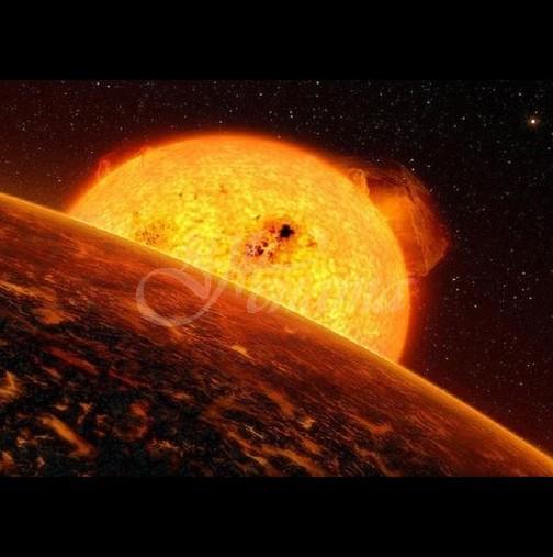 Наближава Ретрограден Меркурий-Ето какво ни очаква и как да правят различните зодии