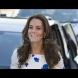 Гардеробът на Кейт Мидълтън - как да се обличаме като херцогинята
