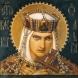 4 прекрасни имена черпят днес - честваме паметта на велика светица, родена в България: