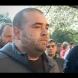 Млад маж почина от масивен инфаркт, а близките протестират