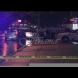 Мъже пребиха до смърт крадец, опитал се да открадне кола с 3 деца в нея