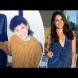 Невероятната трансформация на Меган Маркъл (Снимки)