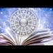 Кармична Венера влиза в огнения знак Лъв: ОВЕН ще се озовете в центъра на вниманието, КОЗИРОГ изненадваща печалба!