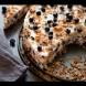 Ядеш и не мърдаш нито грам - фантастично лека и вкусна бисквитена торта с мюсли. Ядеш и слабееш: