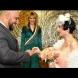 Ултраскандал: Софи Маринова изневерявала на Гринго с...