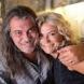 Маги и Кремена на седмото небе от щастие след като разбраха тази прекрасна новина от сина си