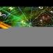 Хороскоп за днес, 16 юли-Силен делови късмет и успехи за 4 зодии във вторник