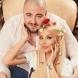 Гущеров окъпа Светлана в лукс - подари ѝ приказна ваканция на най-романтичното място (Снимки):