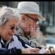 Половин милион българи ще взимат пенсии като белите хора