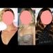 Обявиха 10-те най-красиви жени в света за 2019-та. Какво ще кажете - съгласни ли сте? (Снимки):