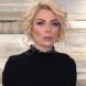 Ето какво издаде Венета Райкова за богатия си турски любовник и тузарската почивка в Анталия: