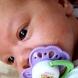 Бебето, на което никой не се радваше