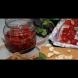 Как да си направим вкъщи сушени домати, които дават невероятен вкус на всяко ястие