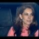 Кейт Мидълтън облече роклята на Мадона за кръщенето на принц Ари - на коя ѝ стои по-добре? (Снимки):