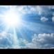 Седмична прогноза за времето за периода от 22 до 28 юли