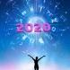 Ранен хороскоп за 2020 година-Астролозите вече се произнесоха!-Ето какво ще донесе Белия метален плъх на зодиите