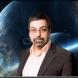 Астрологът Павел Глоба разкри трите зодии, на които желанията ще се изпълнят с лекота през АВГУСТ!