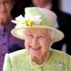 Наглед е мила старица, но крие зловещо хоби - всичко за необичайната страст на кралицата (Снимки):