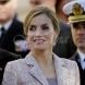 Кралица Летисия събра всички погледи със страхотната си рокля самоз а 20 долара (снимка)