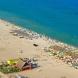 5-те най- близки до нас гръцки плажа, които поне веднъж през живота си трябва да посетите