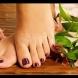Краката на една жена показват какъв е нейният живот и съдба