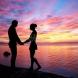 Седмичен любовен хороскоп-Любовен шанс за 5 зодии