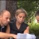 Българка загина нелепо в турски курорт
