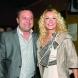 Рачков и Мария се раздадоха на макс заедно на купон (Много снимки):