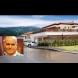 Слави Трифонов обгради дома си с нечувани мерки за сигурност - ето от какво се страхува