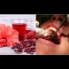 Екзотичната напитка с рубинен цвят е най-големият враг на зъбите ни. Разяжда ги необратимо: