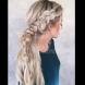 17 прически за руса коса, които подчертават идеално цвета ѝ: