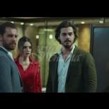 Утре в Сълзи от Рая-Кая има неочаквано бизнес предложение, Орхан се озлобява срещу Селим