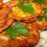 Това ни е любимата вечеря през лятото, тиквичките пасти да ядат пред тази вкусотия