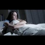 Ако спите по-малко от 6 часа на нощ, рискувате да развиете тази коварна болест: