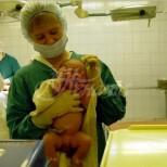 Той не е момиче!- История от болницата