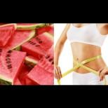 С динената диета сваляш 10 килца и топиш талията за отрицателно време - има си обаче няколко важни тънкости: