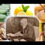 Рецептата на на известен руски лекар връща доброто зрение