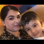 Майка направи ужасяваща грешка и намери трупа на 3-годишния си син в банята