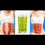 2 вкусни оръжия с 0 калории, които пречат на килограмите и коремчето да се върнат обратно след диета: