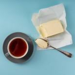 Новата рецепта за бронирано кафе-Пиеш си сутрин кафенцето и слабееш като за световно!