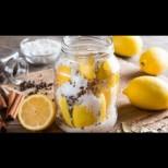 Пипер, сол и лимон - мощното трио, което помага при 10 ежедневни болежки, когато нищо друго не действа: