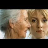 6-те хормона, които карат тялото ни да старее преждевременно - ето как да забавим процеса: